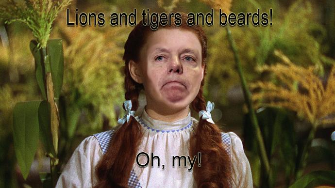 Lindsey%20In%20Oz