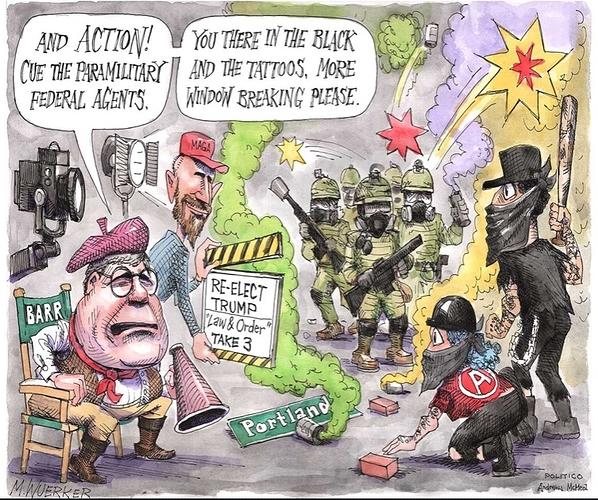 Trump-Barr-Stormtroopers
